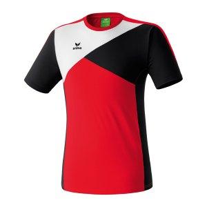 erima-premium-one-t-shirt-oberteil-top-rot-schwarz-weiss-108447.jpg