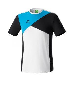 erima-premium-one-t-shirt-oberteil-top-weiss-schwarz-blau-108450.jpg