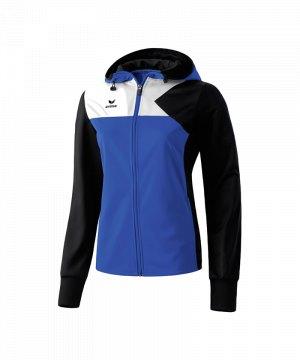 erima-premium-one-trainingsjacke-jacke-mit-kapuze-polyesterjacke-women-frauen-wmns-blau-107448.jpg