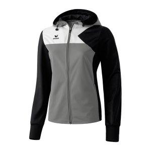 erima-premium-one-trainingsjacke-jacke-mit-kapuze-polyesterjacke-women-frauen-wmns-grau-107451.jpg