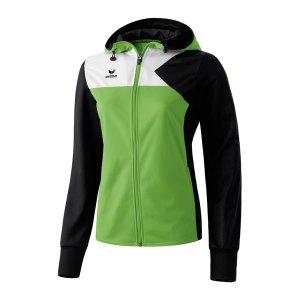erima-premium-one-trainingsjacke-jacke-mit-kapuze-polyesterjacke-women-frauen-wmns-gruen-107449.jpg