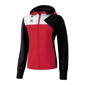 erima-premium-one-trainingsjacke-jacke-mit-kapuze-polyesterjacke-women-frauen-wmns-rot-107447.jpg