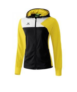 erima-premium-one-trainingsjacke-jacke-mit-kapuze-polyesterjacke-women-frauen-wmns-schwarz-107453.jpg
