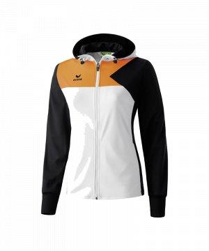 erima-premium-one-trainingsjacke-jacke-mit-kapuze-polyesterjacke-women-frauen-wmns-weiss-107452.jpg