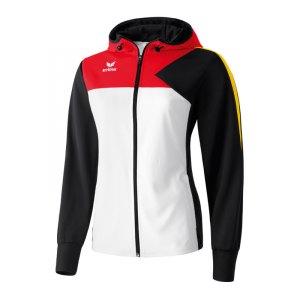 erima-premium-one-trainingsjacke-jacke-mit-kapuze-polyesterjacke-women-frauen-wmns-weiss-150561.jpg