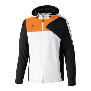 erima-premium-one-trainingsjacke-kapuzenjacke-jacke-kinder-children-kids-weiss-schwarz-orange-107432.jpg