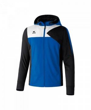 erima-premium-one-trainingsjacke-polyesterjacke-blau-schwarz-weiss-107428.jpg