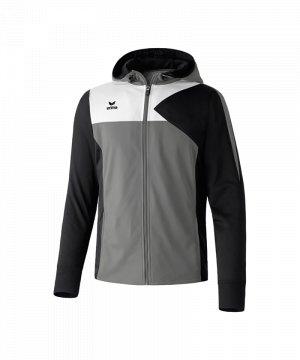 erima-premium-one-trainingsjacke-polyesterjacke-grau-schwarz-weiss-107431.jpg