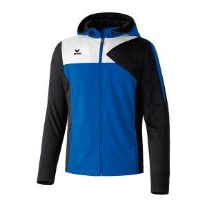 erima-premium-one-trainingsjacke-polyesterjacke-kids-kinder-blau-schwarz-weiss-107428.jpg