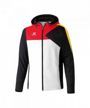 erima-premium-one-trainingsjacke-polyesterjacke-kids-kinder-children-jacket-teamwear-weiss-rot-150542.jpg