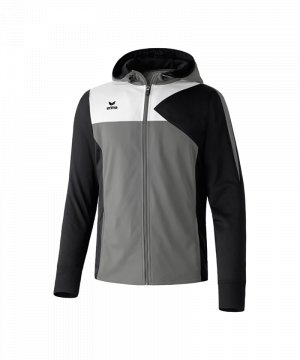 erima-premium-one-trainingsjacke-polyesterjacke-kids-kinder-grau-schwarz-weiss-107431.jpg