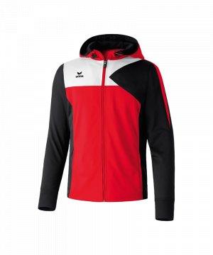 erima-premium-one-trainingsjacke-polyesterjacke-kids-kinder-rot-schwarz-weiss-107427.jpg