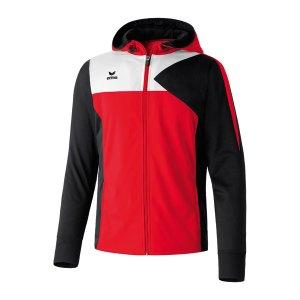 erima-premium-one-trainingsjacke-polyesterjacke-rot-schwarz-weiss-107427.jpg
