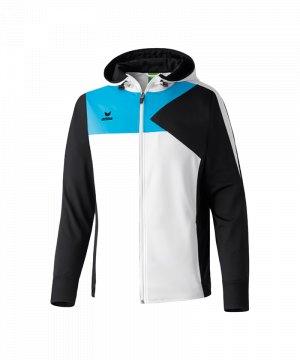 erima-premium-one-trainingsjacke-polyesterjacke-weiss-schwarz-blau-107430.jpg