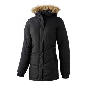 erima-premium-one-winterjacke-damen-damenjacke-jacke-jacket-frauen-woman-teamsport-schwarz-106421.jpg