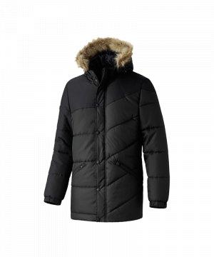 erima-premium-one-winterjacke-stadionjacke-men-herren-erwachsene-schwarz-106420.jpg