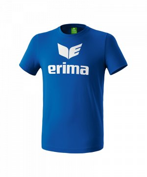 erima-promo-t-shirt-basics-casual-kids-junior-kinder-blau-weiss-208343.jpg
