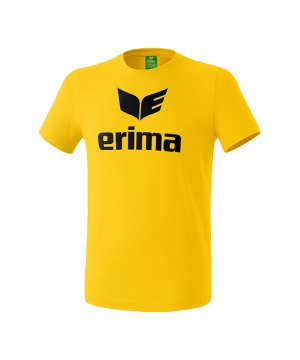 erima-promo-t-shirt-basics-casual-kids-junior-kinder-gelb-schwarz-208346.jpg
