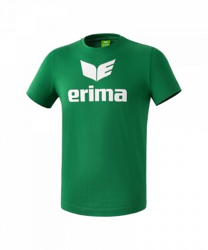 erima-promo-t-shirt-basics-casual-kids-junior-kinder-gruen-weiss-208344.jpg