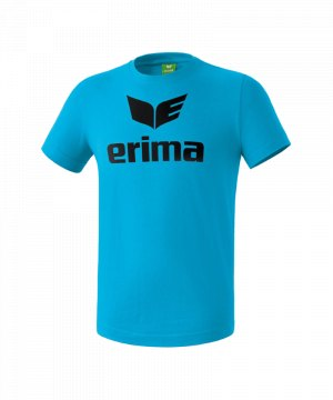erima-promo-t-shirt-basics-casual-kids-junior-kinder-hellblau-weiss-208438.jpg