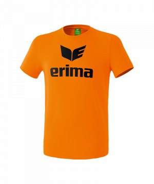 erima-promo-t-shirt-basics-casual-kids-junior-kinder-orange-schwarz-208349.jpg
