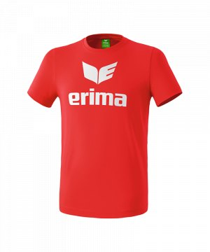 erima-promo-t-shirt-basics-casual-kids-junior-kinder-rot-weiss-208342.jpg