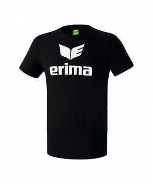 erima-promo-t-shirt-basics-casual-kids-junior-kinder-schwarz-weiss-208340.jpg