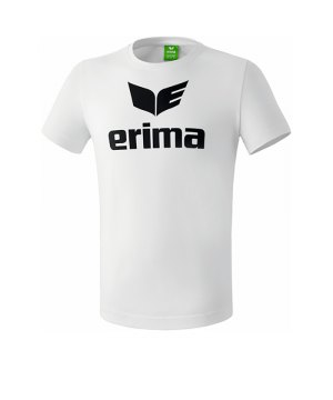 erima-promo-t-shirt-basics-casual-kids-junior-kinder-weiss-schwarz-208341.jpg