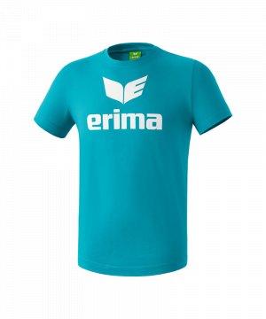 erima-promo-t-shirt-blau-208347.jpg