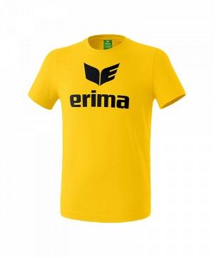 erima-promo-t-shirt-gelb-208346.jpg