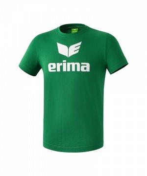erima-promo-t-shirt-gruen-208344.jpg