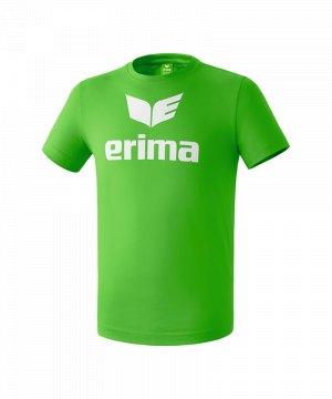 erima-promo-t-shirt-gruen-208345.jpg