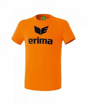 erima-promo-t-shirt-orange-208349.jpg
