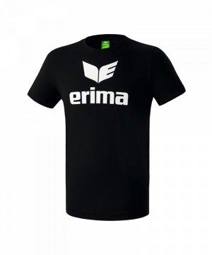 erima-promo-t-shirt-schwarz-208340.jpg