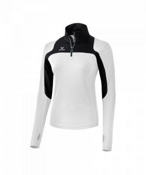 erima-race-line-running-longsleeve-damen-langarm-frauen-woman-training-trainingskleidung-laufen-joggen-weiss-schwarz-833509.jpg