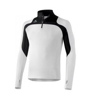 erima-race-line-running-longsleeve-langarm-herren-maenner-man-training-trainingskleidung-laufen-joggen-weiss-schwarz-833503.jpg