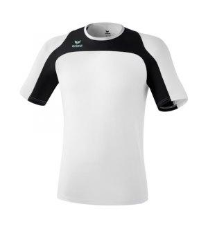 Details about Nike Element 2.0 Herren Laufshirt Lauf Shirt Running Shirt schwarz AH8973