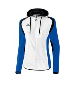 erima-razor-2-0-kapuzenjacke-damen-weiss-blau-trainingsjacke-sportjacke-jacket-training-workout-teamausstattung-107645.jpg
