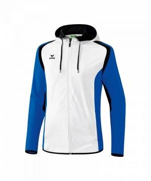 erima-razor-2-0-kapuzenjacke-weiss-blau-trainingsjacke-sportjacke-jacket-training-workout-teamausstattung-107653.jpg