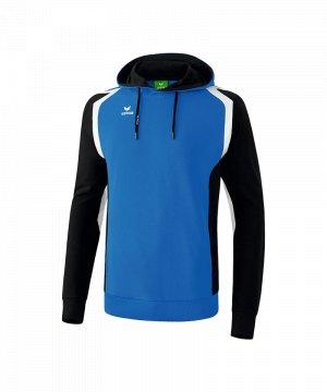erima-razor-2-0-kapuzensweatshirt-blau-schwarz-teamsport-vereine-hoody-men-herren-maenner-107611.jpg