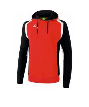 erima-razor-2-0-kapuzensweatshirt-rot-schwarz-teamsport-vereine-hoody-men-herren-maenner-107610.jpg