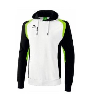 erima-razor-2-0-kapuzensweatshirt-weiss-schwarz-training-pullover-mannschaftsausruestung-freizeitkleidung-teamsport-107617.jpg