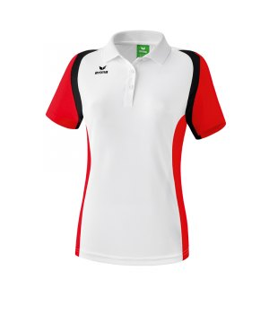 erima-razor-2-0-poloshirt-damen-weiss-rot-schwarz-polohemd-klassisch-elegant-sportpolo-training-teamswear-111635.jpg
