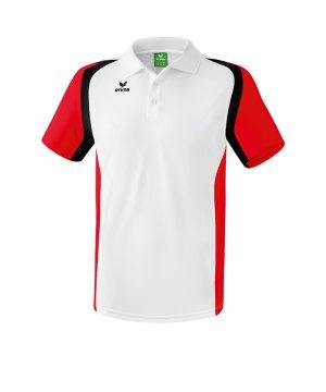 erima-razor-2-0-poloshirt-weiss-rot-schwarz-polohemd-klassisch-elegant-sportpolo-training-teamswear-111615.jpg