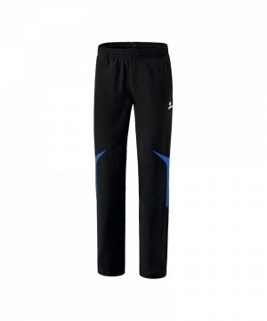 erima-razor-2-0-praesentationshose-damen-schwarz-equipment-ausstattung-pants-teamsport-mannschaftsausruestung-110631.jpg