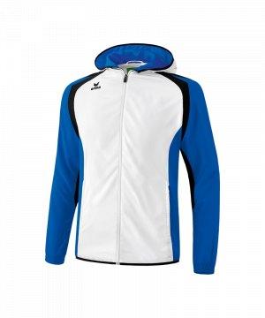 erima-razor-2-0-praesentationsjacke-kids-weiss-blau-vereinsausstattung-einheitlich-teamswear-jacket-sportjacke-101616.jpg