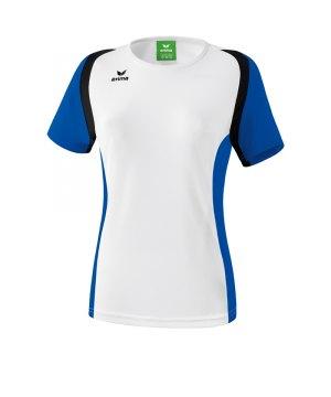 85a79d365ddc7a erima-razor-2-0-t-shirt-damen-weiss-