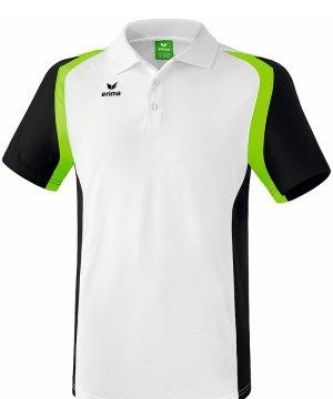 erima-razor-2-0-t-shirt-herren-teamsport-training-ausstattung-weiss-schwarz-gruen-111617.jpg