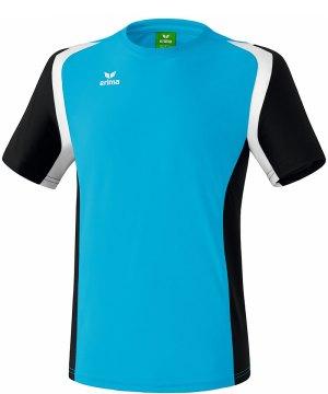 erima-razor-2-0-t-shirt-teamsport-training-ausstattung-blau-schwarz-108604.jpg