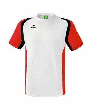 erima-razor-2-0-t-shirt-teamsport-training-ausstattung-weiss-rot-108605.jpg